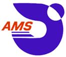 ams_simble_big